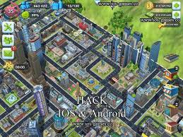 simcity android 39 best simcity buildit images on videogames