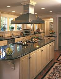 ultracraft cabinets reviews best 25 cabinets direct ideas on pinterest marble countertops