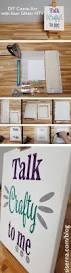 best 25 vinyl canvas ideas ideas only on pinterest christmas