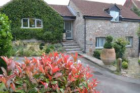 sophisticated 3 bed split level house for sale in westbury sub