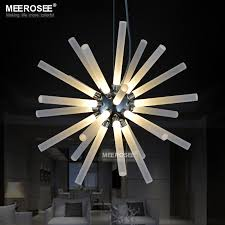 Decorative Light Fixtures by Aliexpress Com Buy New Design Led Chandelier Light Fitting