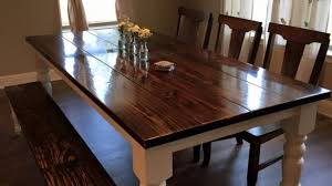 best 25 dining room table dining table sets the great furniture trading company in benches