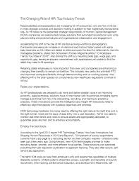 Cover Letter For Bus Driver Essay About Human Development Assistant Merchandiser Cover Letter