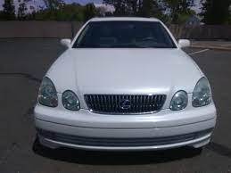 lexus coupe for sale nj 2003 lexus gs 300 for sale in linden nj 07036