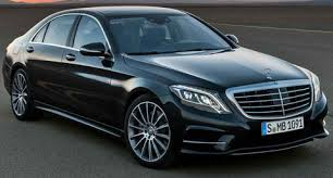 mercedes hybrid price 2014 mercedes s class review specs price mpg