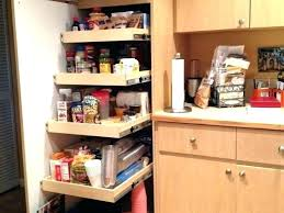 kitchen pantry cabinet designs pantry cabinet organizers kitchen pantry cabinet design ideas