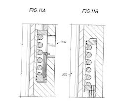 patent us20140138094 system and method for cooling a rotating