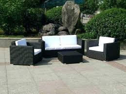 outdoor patio furniture sale reality reboot