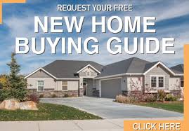 things to do in boise idaho build idaho boise u0027s ultimate home search keller williams realty boise