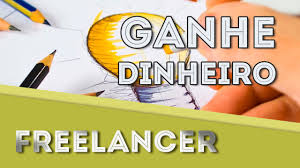 designer freelancer dicas para ganhar dinheiro como freelancer designer gráfico