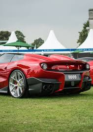 Ferrari F12 New - ferrari f12 trs cars from http buhariks soup io dream whip