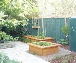 Vegetable Garden Bed Design by Garden Design Garden Design With Raised Beds For Vegetable