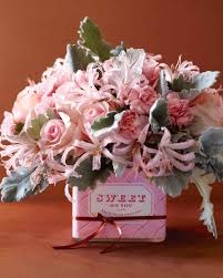 Flowers For Valentines Day Valentine U0027s Day Flowers Martha Stewart