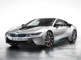 bmw management cars bmw touts future i products kelley blue book
