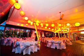 Party Decorations Cairns Jam U2013 Bands In Cairns U2013 Weddings Functions Events And Public