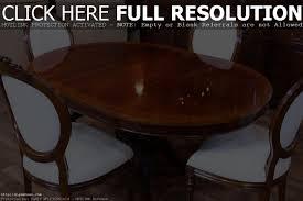 antique mahogany dining room set home design ideas