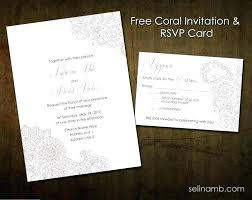 wedding invitations cost best of average cost for wedding invites for average cost of