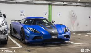 koenigsegg car blue koenigsegg agera r 2013 28 july 2016 autogespot