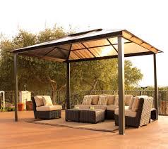backyard ideas awesome luxury safari tent coachella price