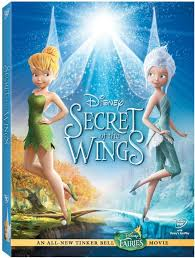 16 images tinkerbell movies peter