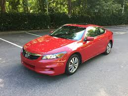 2004 Honda Accord Coupe Lx 2012 Honda Accord Coupe Overview Cargurus