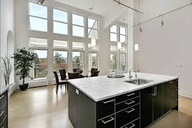 Standard Height Of Kitchen Cabinet Granite Countertop Standard Height Of Upper Kitchen Cabinets