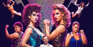 glow show 7 reasons glow is the new netflix show you need to be