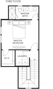 lot 11 new townhomes for sale in mountain view ca permanente creek