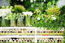 flower shop azuma makoto converts a piaggio scooter into a mobile flower shop
