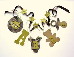 camo baby shower pink camouflage baby shower invitations tags camouflage baby