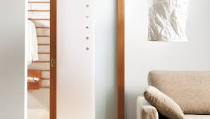 Peachtree Sliding Screen Door Parts by Stanley Sliding Door Parts Uk Saudireiki Door Intrigue Pocket