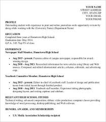 Resume For Scholarship Resume Match All Black Compensation Essay Emerson John Wideman Our