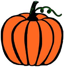 halloween graphics free clip art pumpkin leaf clip art free clipart images 7 clipartandscrap