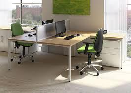 Uk Office Desks Office Furniture Modern Furniture Uk
