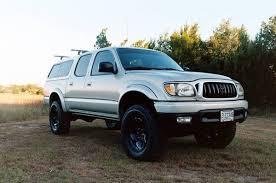 toyota tacoma shell for sale for sale 2001 2004 are cab cer shell tacoma