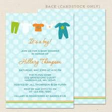 it s a boy baby shower boy baby shower invitations lil sprout greetings