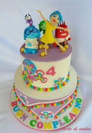 inside out cakes inside out cake cake by tortedinadia cakesdecor