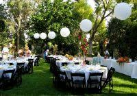garden wedding venues nj intimate outdoor wedding venues nj outdoor garden wedding venues