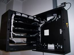 Audio Video Rack Systems Builder Services And Structured Wiring Tdo Home Entertainment