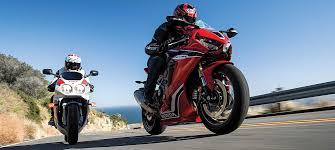 honda cbr 900 rr 1992 honda cbr900rr vs 2017 honda cbr1000rr motorcyclist