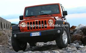 cargo rack for jeep wrangler jeep jk wrangler black luggage rack roof rack cargo basket buy