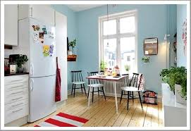 kitchen interior paint feeling blue interior painting with sky turquoise and more