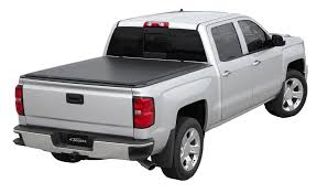 Ford F 150 Truck Bed Cover - access lorado tonneau cover free shipping and price match guarantee