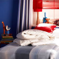 Woolen Duvet Wool Duvet Single Bed Size Medium Weight Little Lana