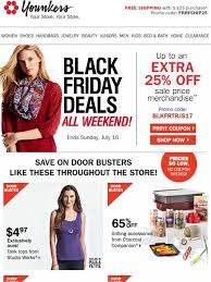 younkers black friday sale younkers black friday door buster deals end today milled