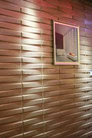 bathroom paneling home depot