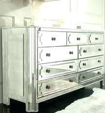 used bedroom dressers used bedroom dressers antique wood dressers goods blog with used