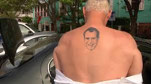 tattoo nation netflix 5 netflix documentaries to help you understand this political mess