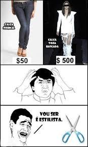 Vire Meme - vire um estilista facilmente meme by pedreooks memedroid