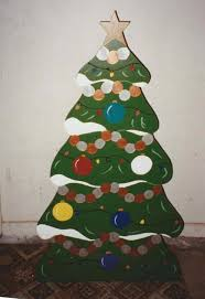 8 best grinch plywood cutout i made 2014 images on pinterest